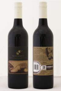 wine_label