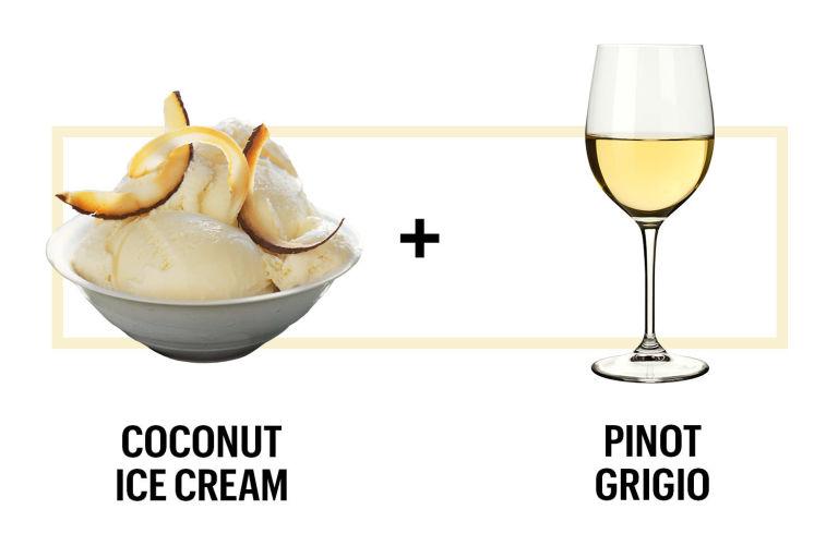 coconut_pinot grigio