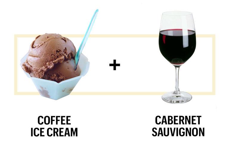 coffee_cab.sauvignon