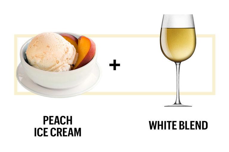 peach_white