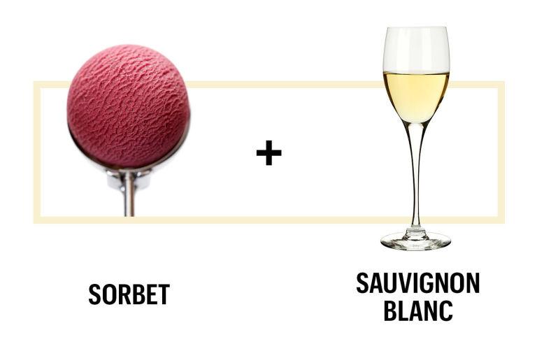 sorbet_sauvi. blanc