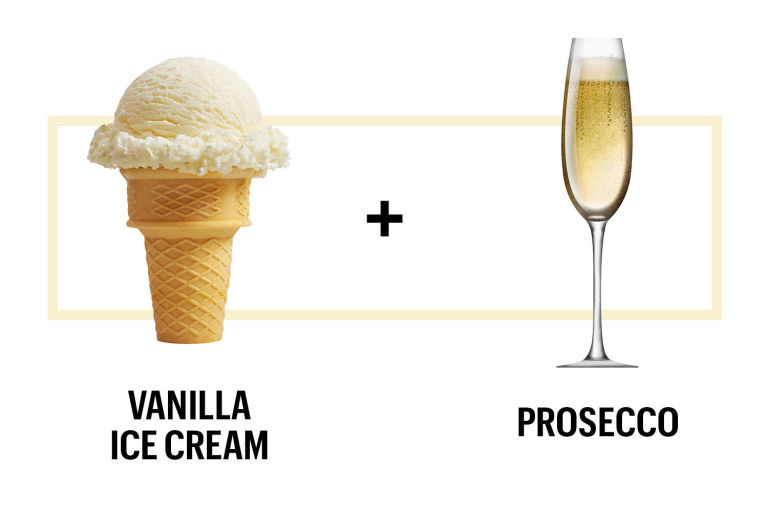 vanilla_prosecco