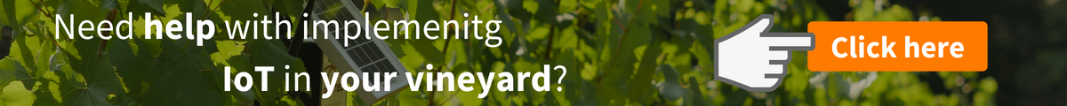 implementing-iot-in-the-vineyard_add