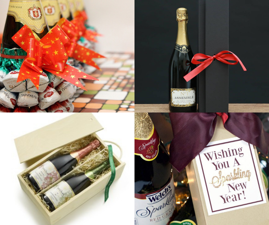 sparkling-wine-for-new-year