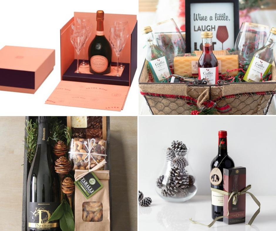 wine-gift-set-ideas