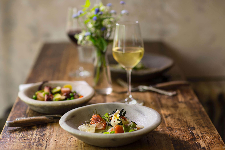 wine-marketing-around-food