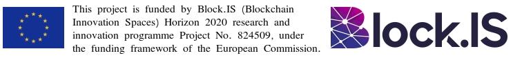 blockis-disc-1