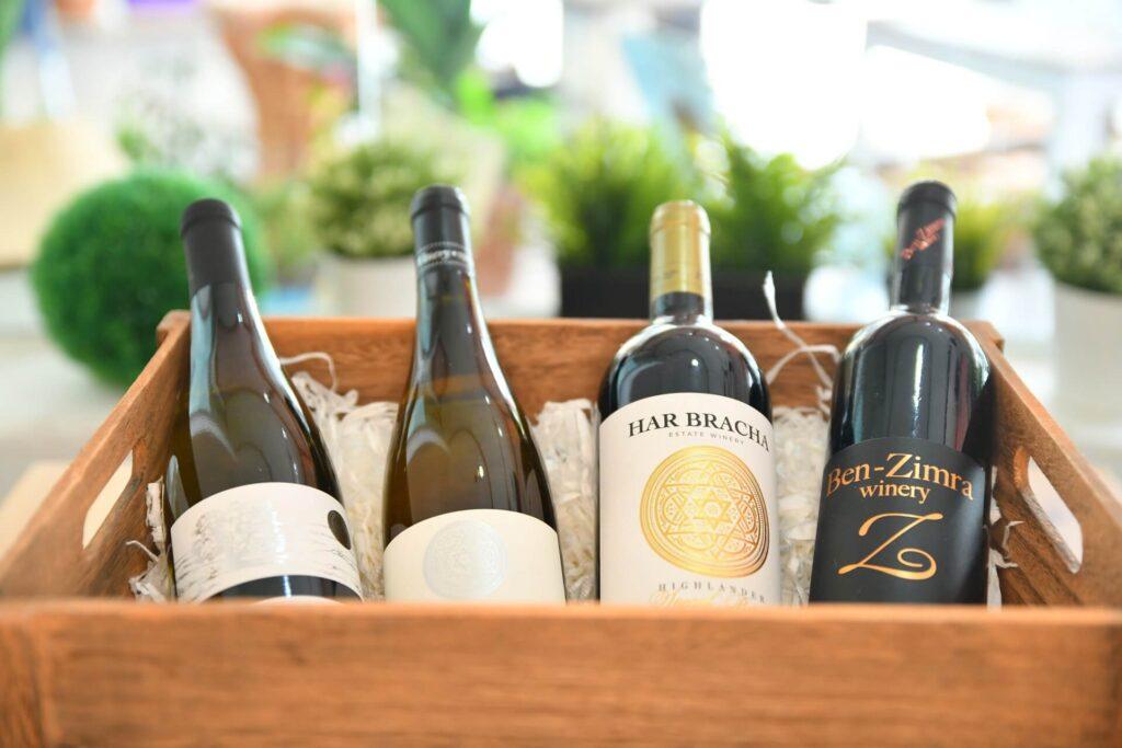 make-a-corona-wine-package marketing-tips