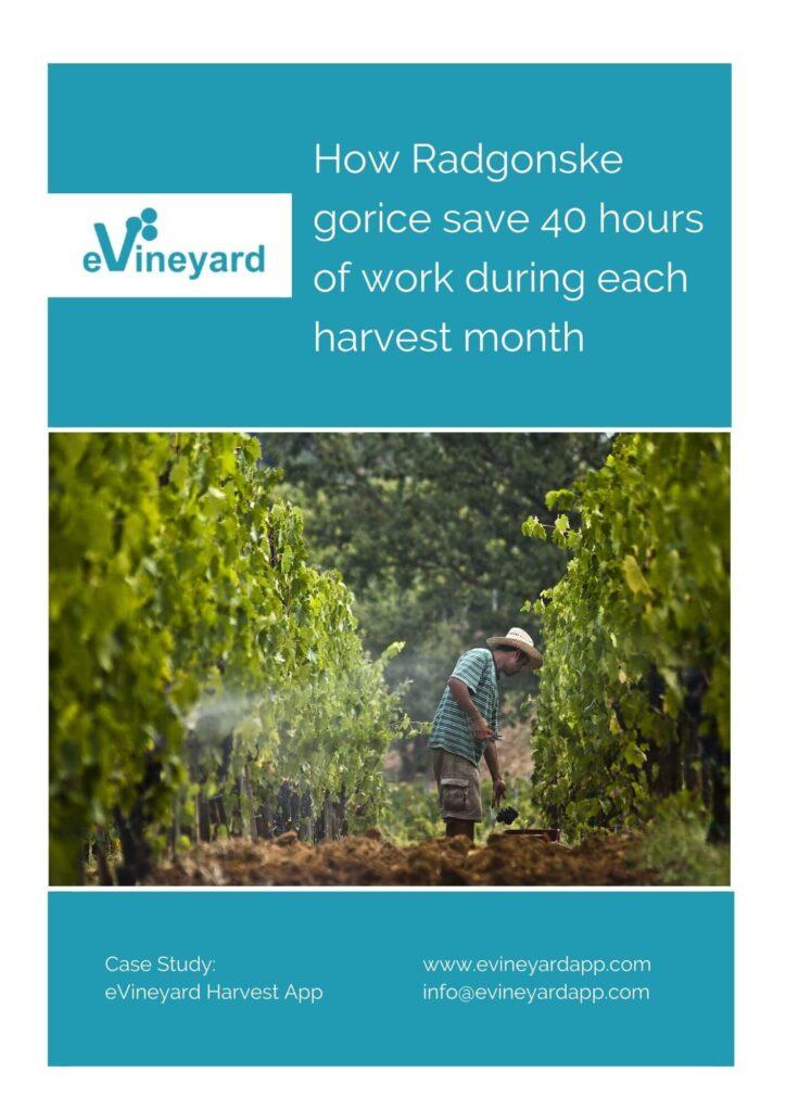 how-radgonske-gorice-save-40-hours-of-work-during-each-harvest-month-1
