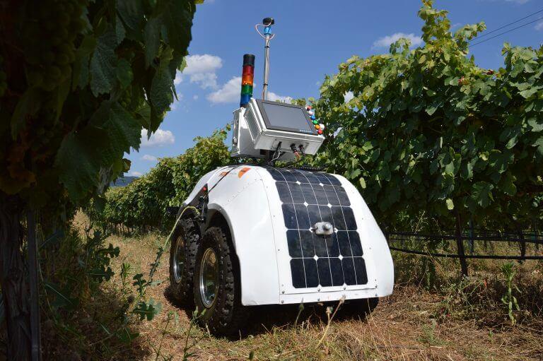 vinescout_measuring-vineyard-parameters