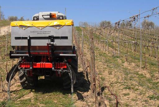 variable-rate-vineyard-fertilization