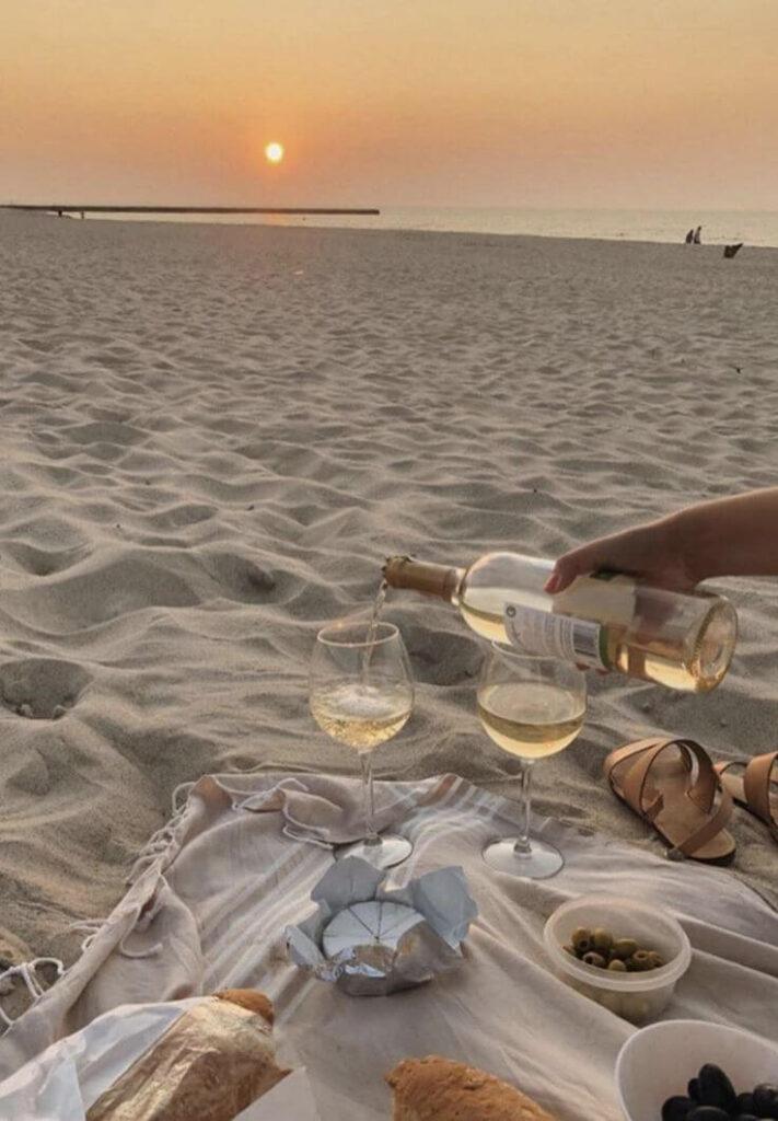 wine-summer-contest-on-social-media