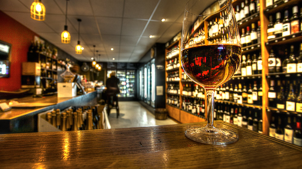 Seddon-wine-shop-glass-of-red