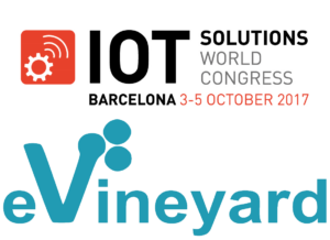 IoT World Congress 2017