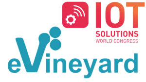 iot-world-congress-barcelona-2018