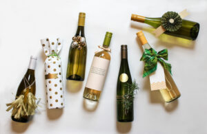13-marketing-tips-to-sell-more-wine-during-the-holiday-season