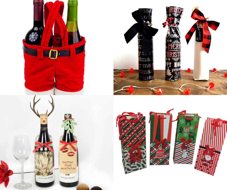 offer-gift-wrapping-wine-bags