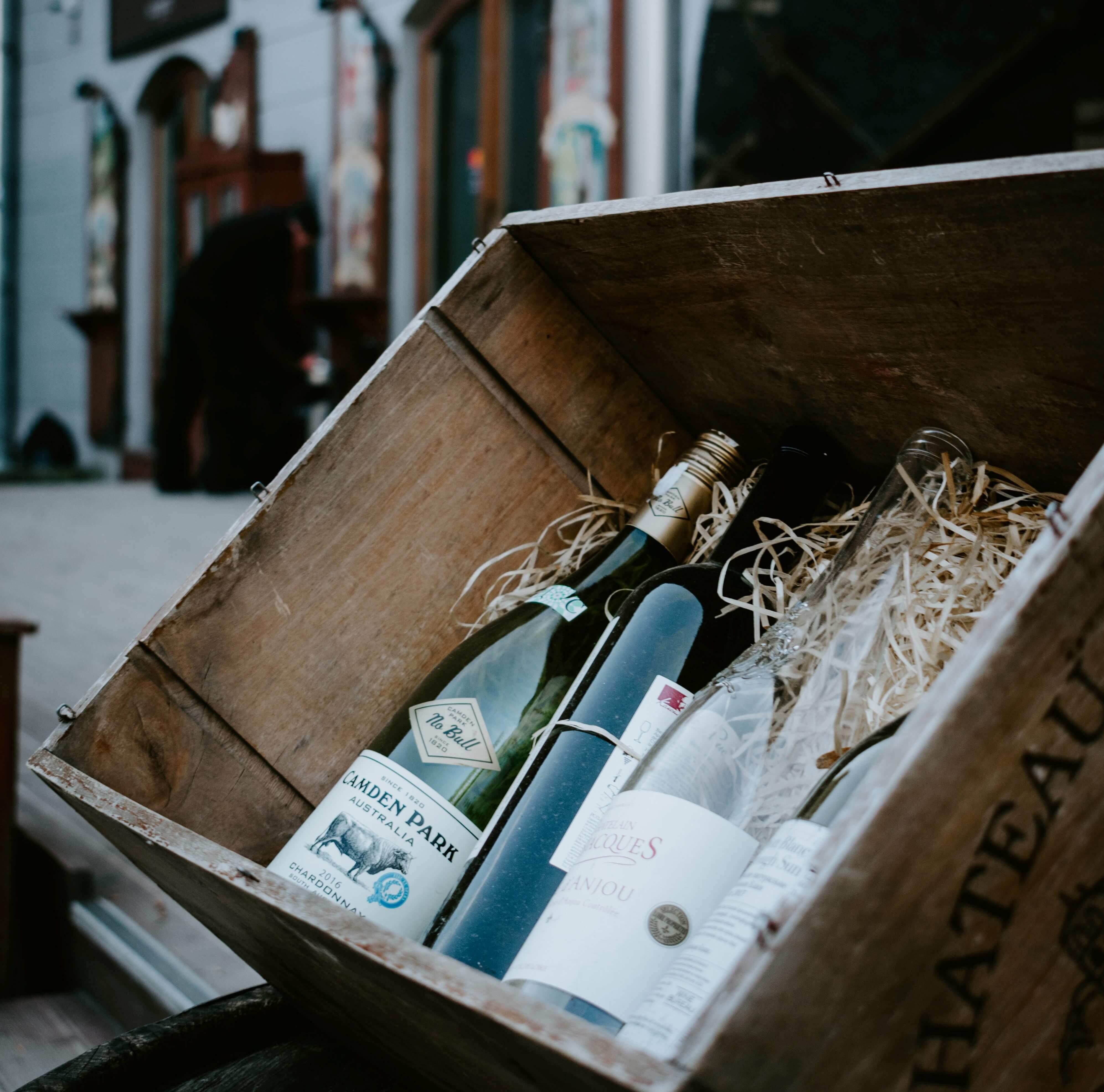tips-to-sell-wine-during-coronavirus-epidemic