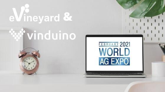 evineyard-on-world-ag-expo-2021