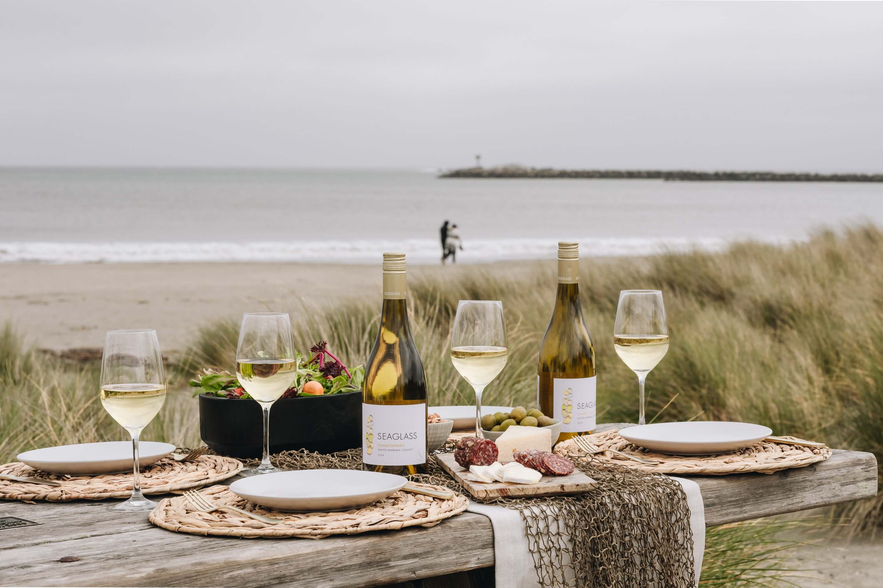 5 tips to boost summer wine sales