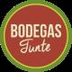 Bodegas Tunte