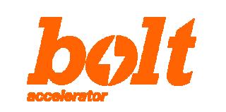 Bolt accelerator